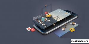 Daftar Tema Terbaik Untuk Smarphone Android 2021
