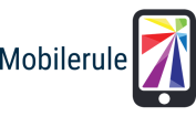 Mobilerule – Informasi Ringtone, video, thema untuk hp mobile