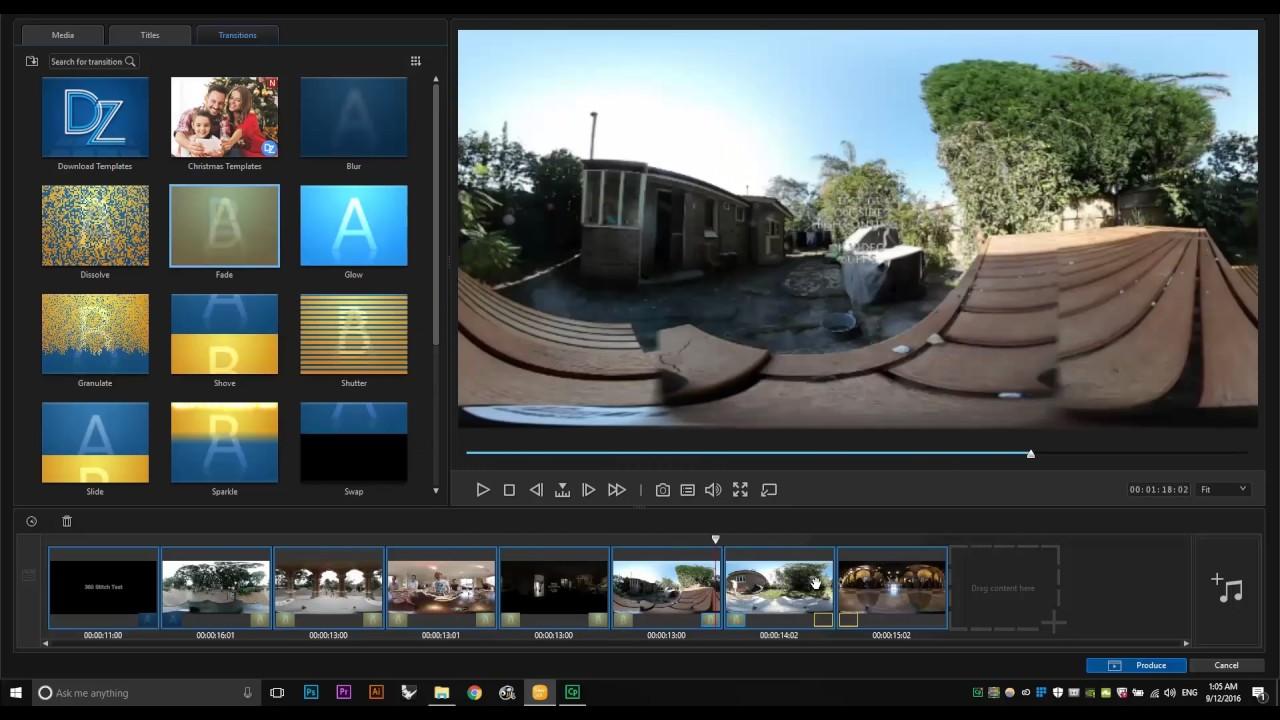 Aplikasi Edit Video yang Direkomendasikan untuk Handphone Mobile